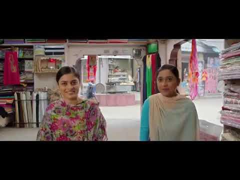 golak-bugni-bank-te-batua-full-punjabi-movie-download-direct-link-2018-latest-punjabi-movie