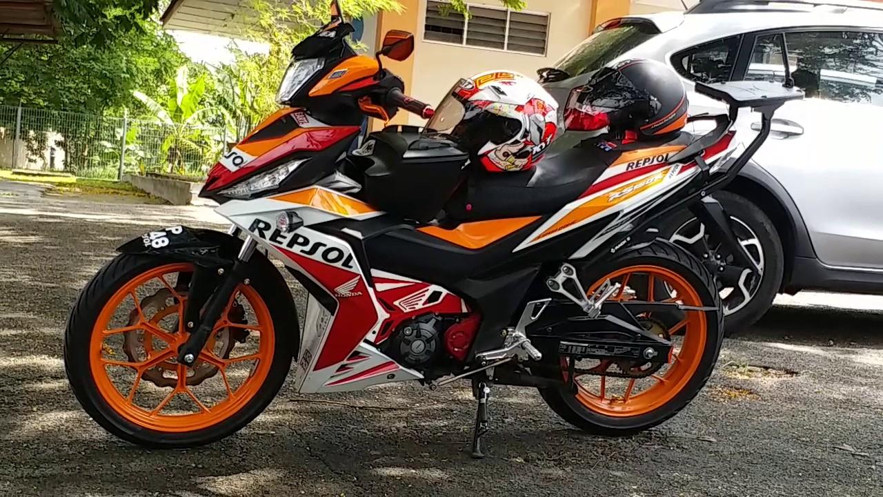 Honda Malaysia Sdn. Bhd.