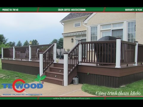 tecwoodoutdoorfloor.com is listed (or ranked) 9 on the list Discount Rugs Websites