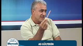 Mercek Altı Darbe Girişimi CHP İl Başkanı Halil Tokul 16 Temmuz 2016