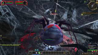 World of Warcraft Part One