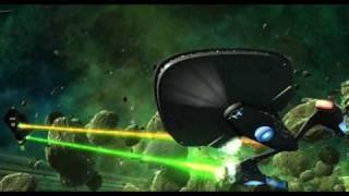 Starfleet Command II : The Gorn