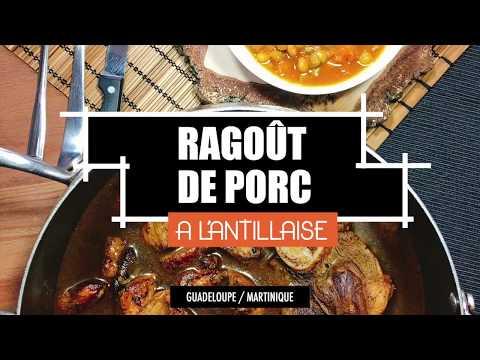ragoût-de-porc-(cochon-roussi)- -cuizinelokal