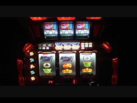 Fever Queen Slot Machine