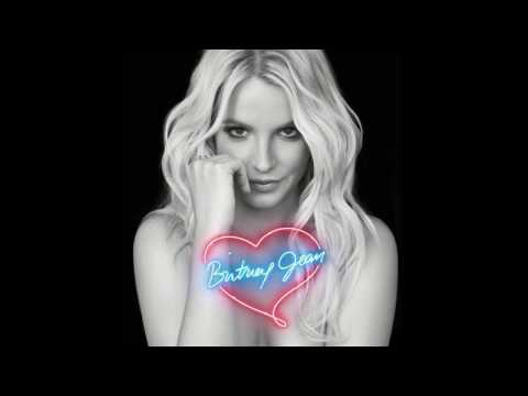 Top 10 Britney Jean Songs (Britney Spears)