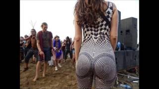Symphonix & Venes - Sexy Dance (Odiseo & Gandulk Remix)