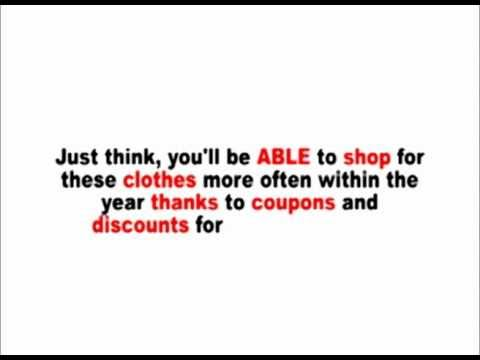 How To Get American Eagle Coupons