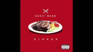 Right Now - Gucci Mane (feat Andy Milonakis & Chief Keef)