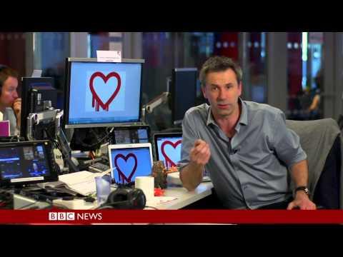BBC Click 19-04-2014
