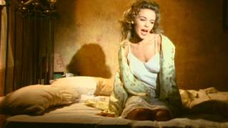Kylie Minogue - What Kind of Fool (Heard All That Before)