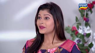 Full Gadbad | Full Ep 75 13th Dec 2017 | Odia Serial - TarangTV