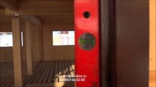 Элитные входные двери(Элитные входные двери - http://www.metal-door.ru/categories/31/, 2015-01-27T10:32:15.000Z)
