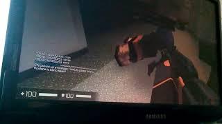 �������� ���� CS GO roblox roblox Offensive ������