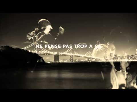 Drake ft Sampha - Too Much Traduction