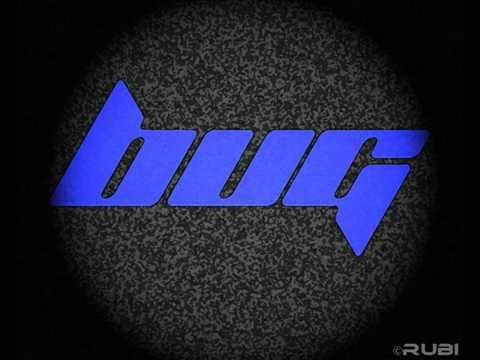 Bug in LV