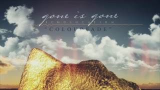 Play Colourfade