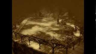 [#11] Прохождение Syberia 2 - Коридор снов