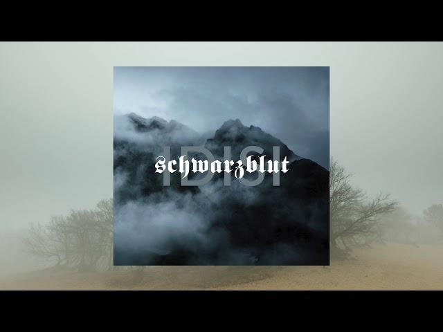 Schwarzblut   Vogala (preview)