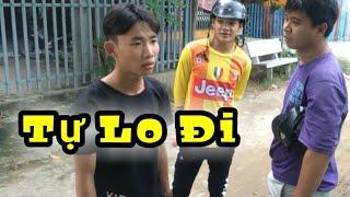 Nguyễn Hải Gặp Chuyện Lớn Và Phản Ứng Của Team