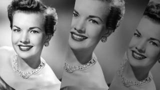 gale storm tribute