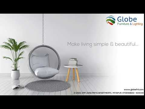Best Furniture Store In Hyderabad | Globe