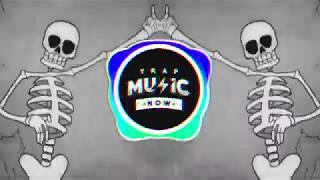 Download lagu SPOOKY SCARY SKELETONS (Trap Remix) - RemixManiacs