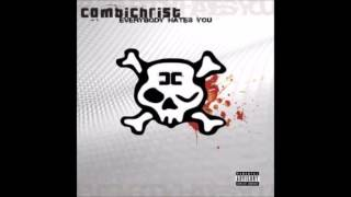 Combichrist Lying Sack of Shit