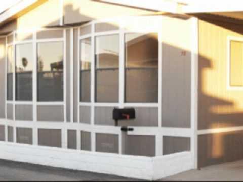 MOBILE HOMES HEMET CA - Mobile Home For Sale In Hemet