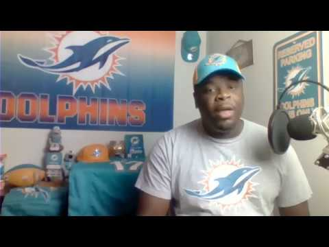Miami Dilphins Vs Tennessee Titans Live Stream Details W/link