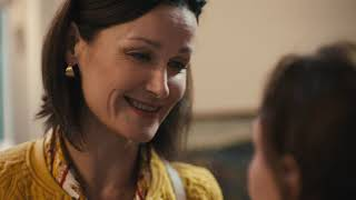 Гніздо горлиці - український драматичний фільм