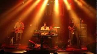 Watch music video: Odessa - Final Day