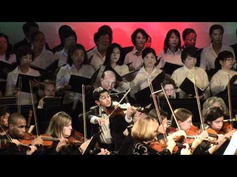 Solo Concerto Tote Bag for Sale by Jarmo Korhonen aka Jarko