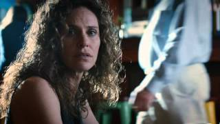 The Leftovers Season 2: Episode #3 Preview (HBO)