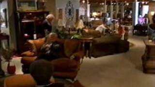 Fischer Furniture Rapid City Sd History Four.wmv