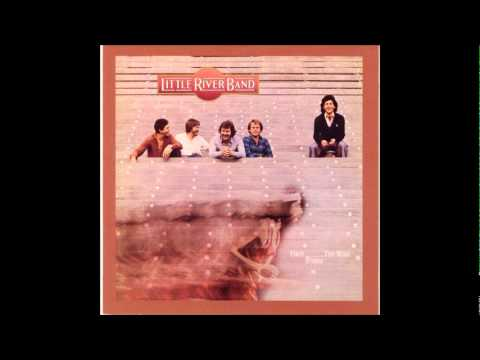 Little River Band It