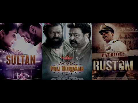 hollywood vs bollywood, #why hoolywood is better than bollywood