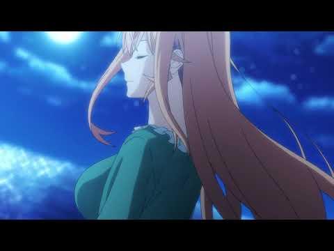 Download Shokugeki no Soma Season 5 Episode 1 Food Wars Season 5 Episode 1 Best Moments 食戟のソーマ 豪ノ皿 1話