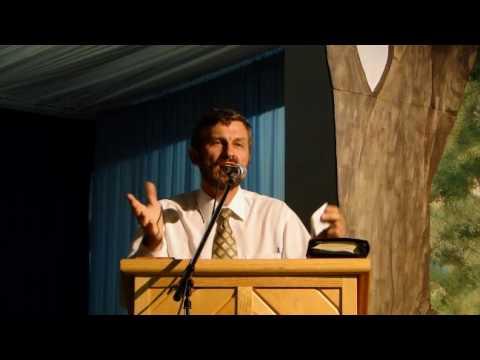 Встреча Иисуса с самарянкойиз YouTube · Длительность: 35 мин12 с
