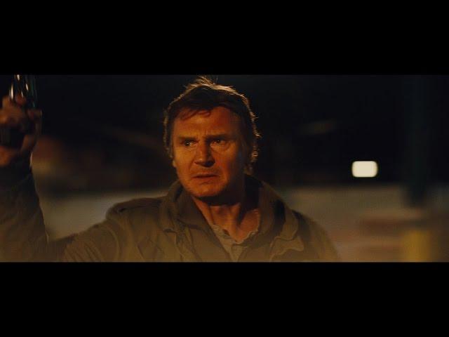 Run All Night - Official Trailer