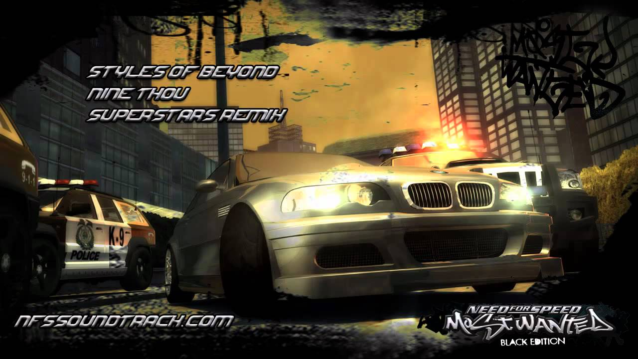 Hd Nfs Cars Wallpapers Styles Of Beyond Nine Thou Superstars Remix Nfs Most