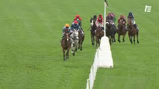Vidéo de la course PMU PRIX PRE CATELAN