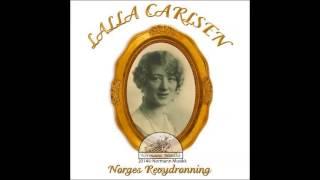 Lalla Carlsen - De Tre Sangen Til Lillegutt