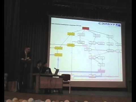 Огурцы На Балконе Технология Выращивания В Бутылке: Часть 1из YouTube · С высокой четкостью · Длительность: 10 мин59 с  · Просмотры: более 3000 · отправлено: 04/06/2017 · кем отправлено: Zhanna Reshetitskaya