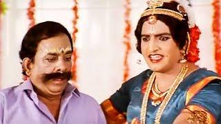 rajpal yadav comedy scenes