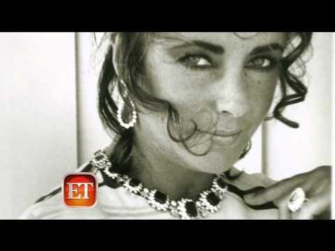 The Art of Bulgari Featured on Entertainment Tonight
