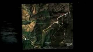 Shasta County Land For Sale - French Gulch, CA