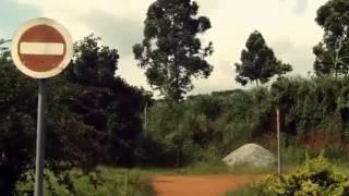 Ekkubo   Gravity Omutujju ft Pr Wilson Bugembe New ugandan music 2014 by bokiwa lix PRO