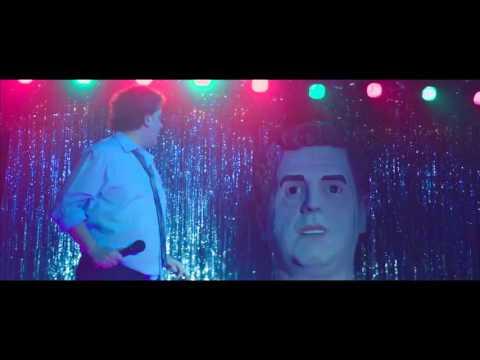 """Anuncio Verti Seguros """"Karaoke"""", 20""""."""