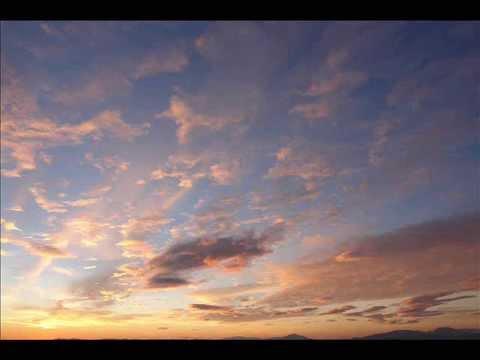 Nick Rowe -  The fire & the moon