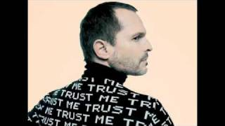 Watch Miguel Bose Este Mundo Va video
